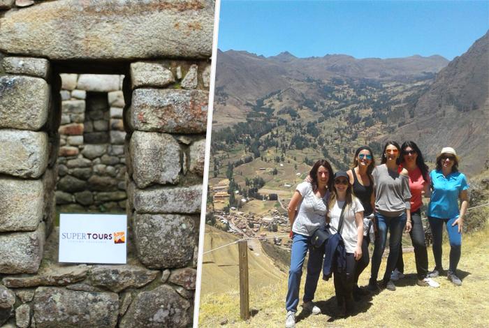 VI Congreso Iberoamericano de Nutrición