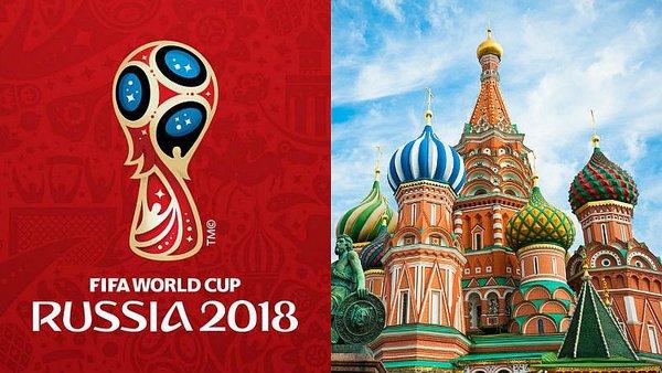 (Español) MUNDIAL RUSIA 2018